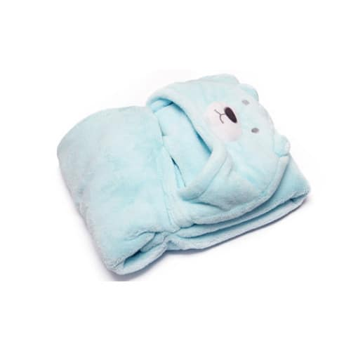 /P/l/Plush-Hooded-Blanket-8031538_1.jpg