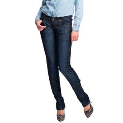 /P/o/Pocket-Detail-Straight-Fit-Jeans---Blue-3907641.jpg