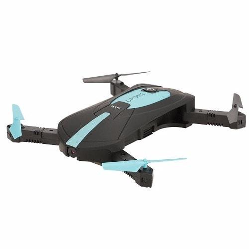 /P/o/Pocket-Drone-with-Camera-JY018-8095485.jpg