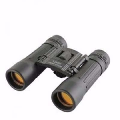 /P/o/Pocket-Size-Binoculars---Black-7069912_1.jpg