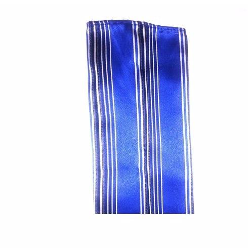 /P/o/Pocket-Square---Blue-7794516.jpg