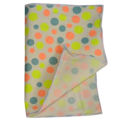 /P/o/Pocket-Square---Multicoloured-Dot-7294438_1.jpg
