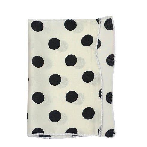 /P/o/Pocket-Square---White-with-Black-Dots--7295522.jpg