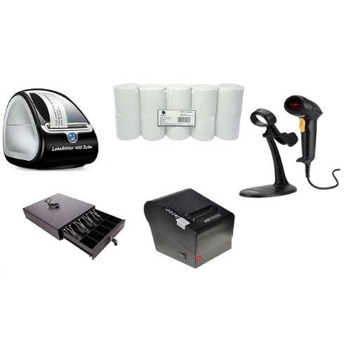 /P/o/Point-of-Sale-System-Hardware-Only-Kit-G-Receipt-Printer-Barcode-Scanner-Cash-Drawer-7896110.jpg