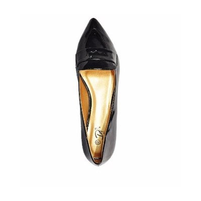 /P/o/Pointed-Patent-Flats---Black-7963743.jpg