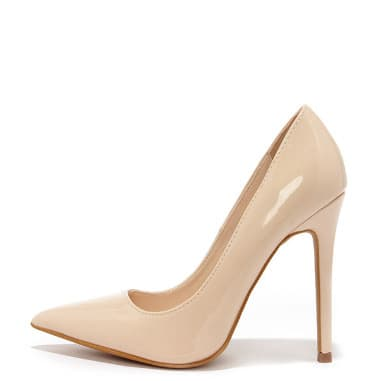/P/o/Pointed-Toe-Pumps---Nude-7588334_1.jpg