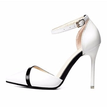 /P/o/Pointed-Toe-Pumps-For-Women--7901827.jpg