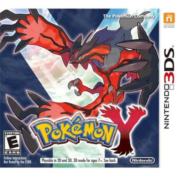 /P/o/Pokemon-Y-3DS---EUR-3997308_1.jpg