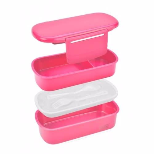 /P/o/Polar-Gear-Bento-Lunch-Box---Berry---1-1L-6048430.jpg