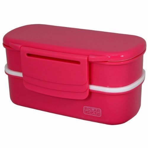 /P/o/Polar-Gear-Bento-Lunch-Box---Berry---1-1L-6048431.jpg