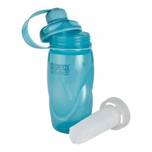 /P/o/Polar-Gear-Water-Bottle-with-Ice-Stick---450ml-7281109.jpg