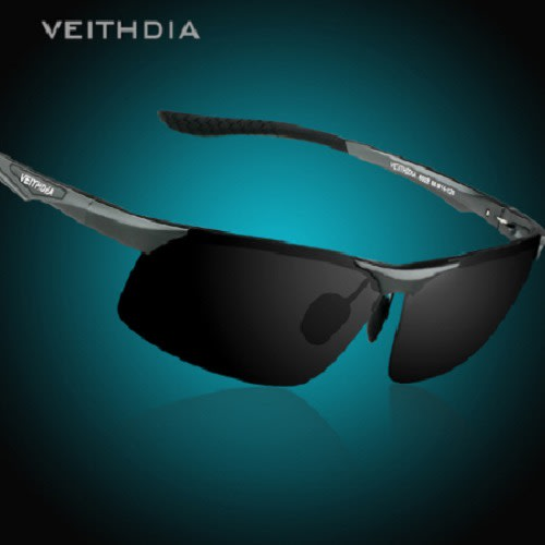 /P/o/Polarized-Sunglasses---Black-7646311.jpg