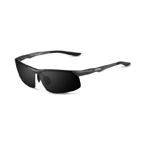 /P/o/Polarized-Sunglasses---Black-7921378.jpg