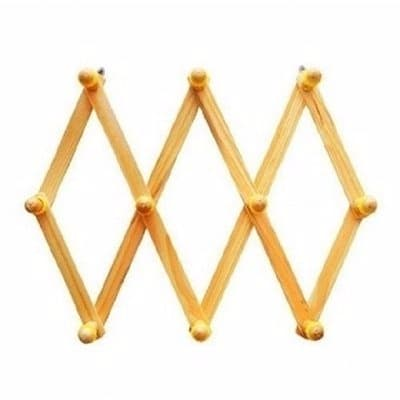 /P/o/Polished-Wooden-Wall-Bag-Hanger-7968315.jpg