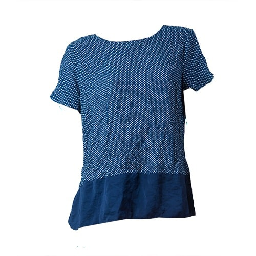 /P/o/Polka-Dot-Contrast-Fitted-Blouse-6102302_1.jpg