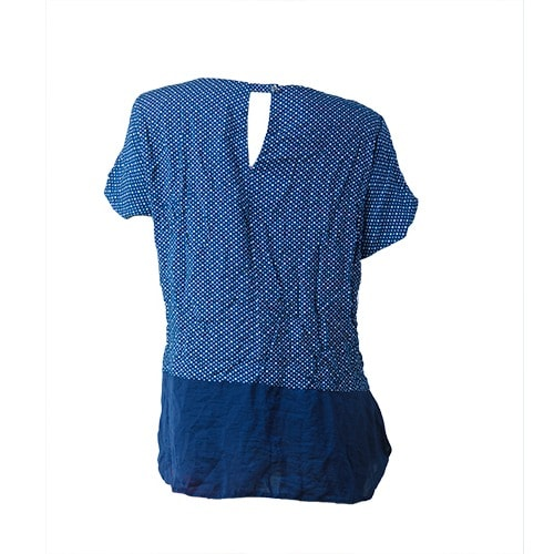 /P/o/Polka-Dot-Contrast-Fitted-Blouse-6102303_1.jpg