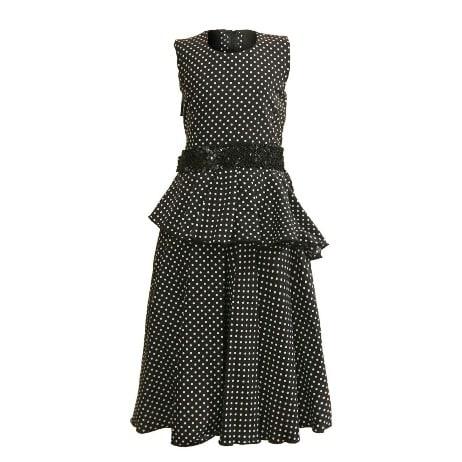 /P/o/Polka-Dot-Cotton-Dress---Black-5836253_1.jpg