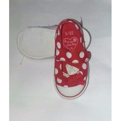 /P/o/Polka-Dot-Girls-Shoe---Red-8008891.jpg