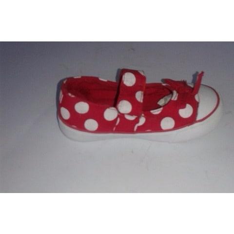 /P/o/Polka-Dot-Girls-Shoe---Red-8008892.jpg