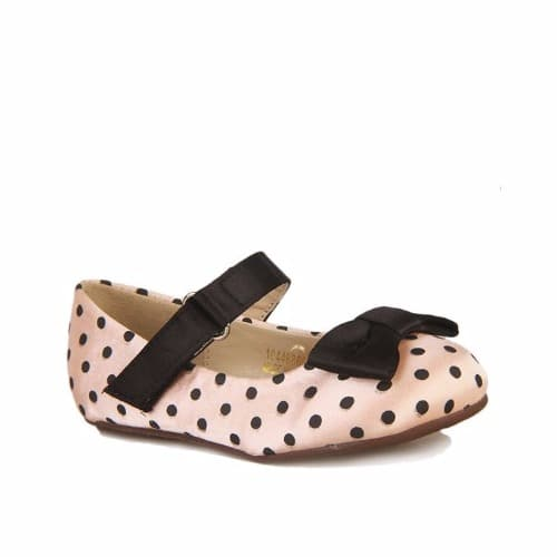 /P/o/Polka-Dot-Party-Shoes-for-Girls--7749943.jpg