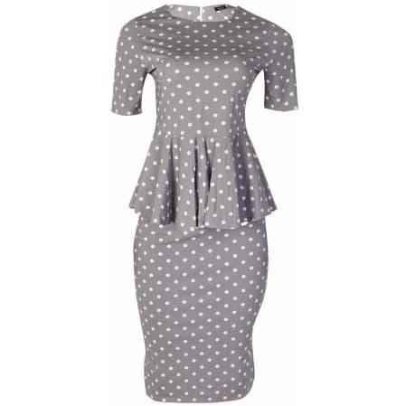 /P/o/Polka-Dot-Peplum-Top-Skirt-Set---Grey-5035717_4.jpg