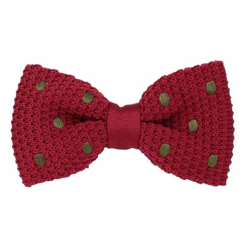 /P/o/Polka-Dots-Knitted-Bow-Tie---Red-Green-7784892.jpg