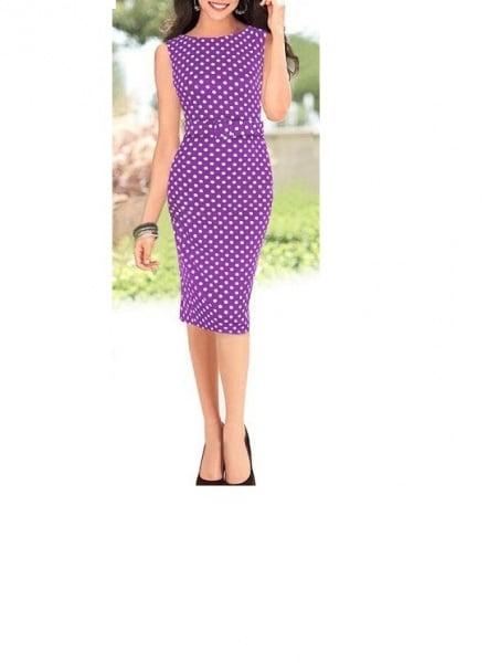 /P/o/Polka-Dots-Sleeveless-Ladies-Dress---Lilac-5429351.jpg