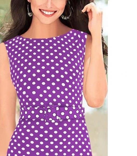 /P/o/Polka-Dots-Sleeveless-Ladies-Dress---Lilac-5429352.jpg
