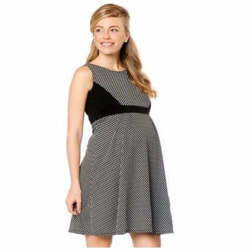 /P/o/Polka-Dots-Sleeveless-Pleated-Maternity-Dress-4956424.jpg