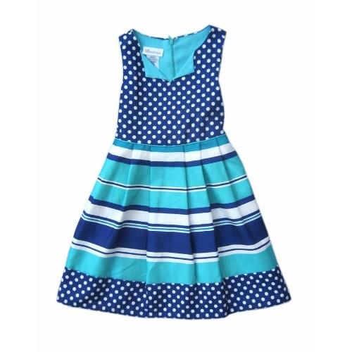 /P/o/Polka-dot-And-Striped-Dress-4840530_1.jpg