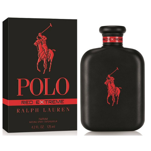 /P/o/Polo-Red-Extreme-for-Men---125ml-6908275.jpg