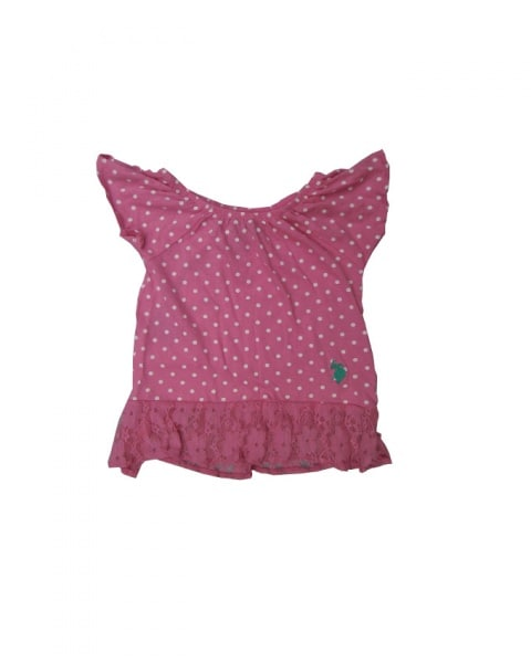 /P/o/Polo-Set-for-Girls-Pink--3882257_3.jpg