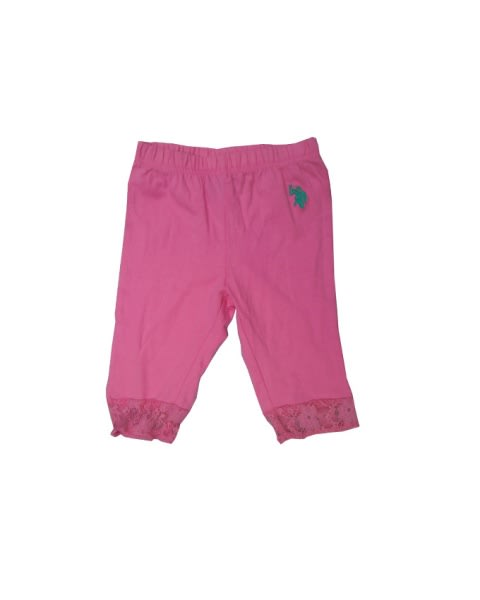 /P/o/Polo-Set-for-Girls-Pink--3882258_3.jpg