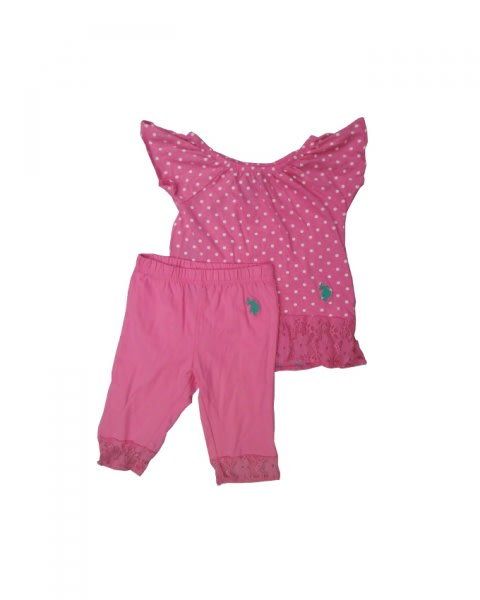 /P/o/Polo-Set-for-Girls-Pink--3882259_2.jpg