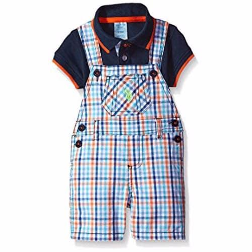 /P/o/Polo-Shirt-and-Shortall-Set---Navy-Blue-7928640.jpg