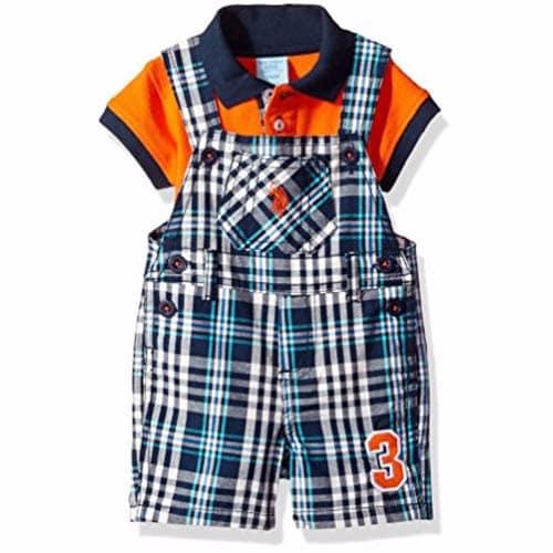 /P/o/Polo-Shirt-and-Shortall-Set---Orange-7928649.jpg