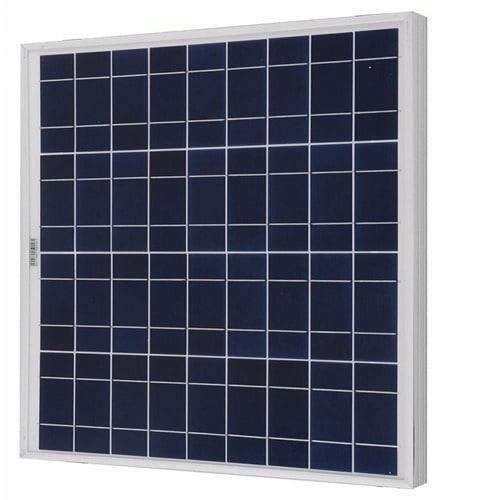 /P/o/Polycrystalline-Solar-Panel---60W-for-12V-6524299_4.jpg
