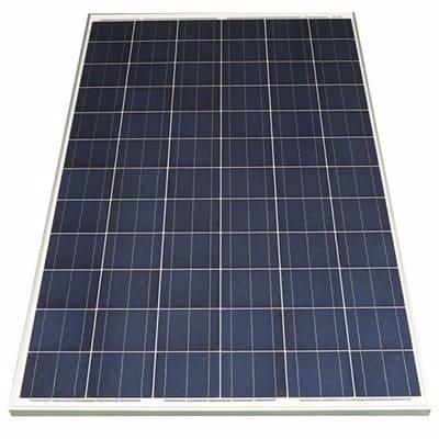 /P/o/Polycrystalline-Solar-Panel---70W--7714585_1.jpg