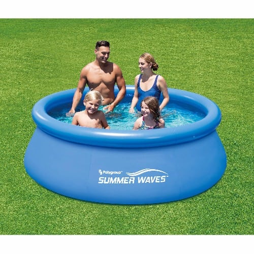 /P/o/Polygon-Summer-Waves-Quick-Swimming-Pool-with-Filter-Pump-System-10-x-30--8018198.jpg