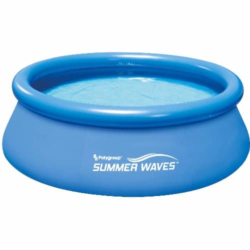 /P/o/Polygon-Summer-Waves-Quick-Swimming-Pool-with-Filter-Pump-System-10-x-30--8018199.jpg