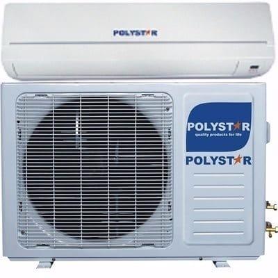 /P/o/Polystar-1-5HP-Split-Unit-Air-Conditioner-PV-12CS-SE-6687015_101.jpg