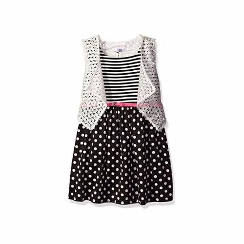 /P/o/Ponte-Dress-With-Removable-Crochet-Vest---Multicolour-7932606.jpg