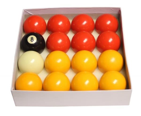 /P/o/Pool-Balls-8073457.jpg