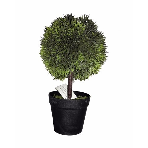 /P/o/Poole-Artificial-Plant-in-Plastic-Pot---24cm-8075685.jpg