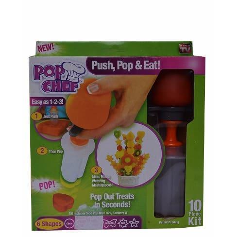 /P/o/Pop-Chef-6321197_1.jpg