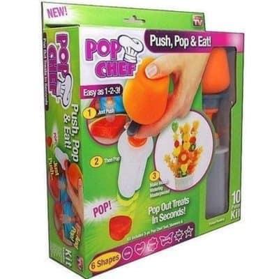 /P/o/Pop-Chef-Fruit-Cutter-5096066.jpg