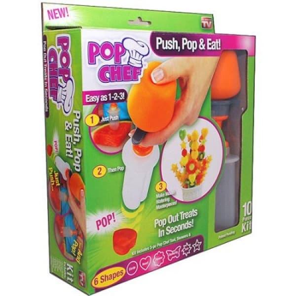 /P/o/Pop-Chef-Fruit-Cutter-5918075_2.jpg