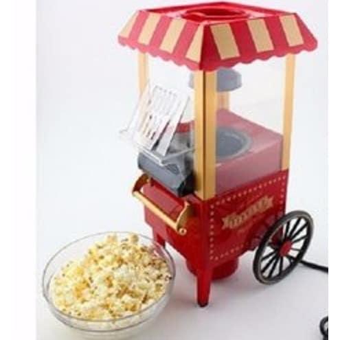 /P/o/Pop-Corn-Maker-8068913_1.jpg