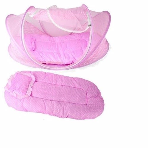 /P/o/Pop-Up-Baby-Bed-Crib-With-Net---Pink-6124703.jpg