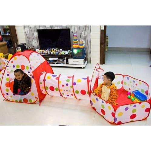 /P/o/Pop-up-Play-House-For-Kids-6700069_1.jpg